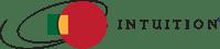 main-logo-flat626