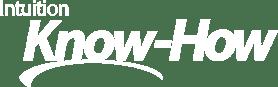 KH_Logo_White_nobackground