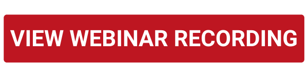 Webinar_  Adjusting How Your Organization  Approaches Diversity & Inclusion (2)