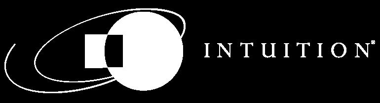 White logo-2