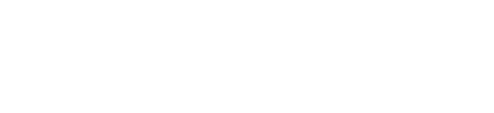 main-logo-flat-white_Nobackground