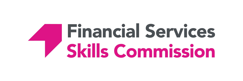 FSSC_Logo_Final